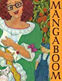 img - for Mangaboom book / textbook / text book