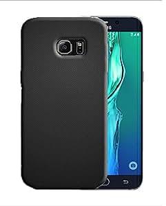 PrintFunny Designer Printed Case For Samsung Galaxy S6 Edge+