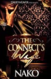 The Connects Wife