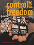 Control and Freedom: Power and Parano...
