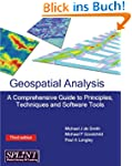 Geospatial Analysis: A comprehensive...