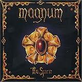 The Spirit (Live)