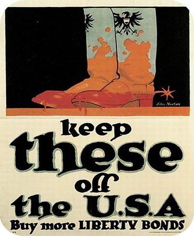 world war 1 propaganda posters russian. i propaganda and world