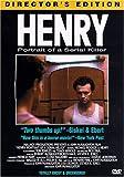 Henry: Portrait of a Serial Killer