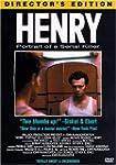 Henry Portrait of/Serial Kille