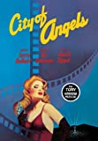 img - for City of Angels (The Applause Musical Library) book / textbook / text book