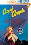 City of Angels (Applause Musical Libr...
