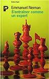 S'entraîner comme un expert