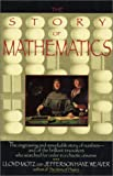 img - for The Story of Mathematics book / textbook / text book