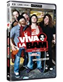 Viva La Bam - Volume 1 [UMD for PSP]