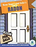 Home Buyers and Sellers Guide to Radon