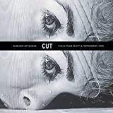 img - for Cut: Film As Found Object In Contemporary Video book / textbook / text book