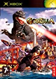 Cheapest Godzilla  Save The Earth on Xbox