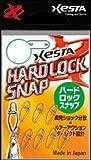 XESTA(ゼスタ) ハードロックスナップ #1