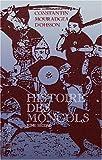 echange, troc Constantin Mouradgea d\'Ohsson - Histoire des Mongols, depuis Tchinguiz-Khan jusqu\'à Timour Bey ou Tamerlan: Tome II