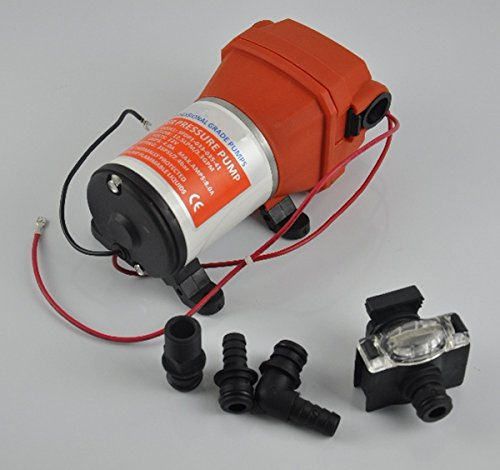 12v-35-psi-automatic-water-pressure-diaphragm-pump-for-caravan-marine-boat
