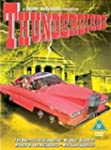 Thunderbirds: Volume 6 [DVD] [1965]