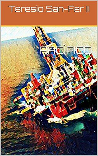 pacifico-portuguese-edition