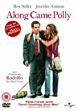 Along Came Polly [DVD] [2004]