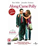 Along Came Polly [DVD] [2004]by Ben Stiller