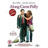 Along Came Polly [DVD] [2004]by Ben Stiller