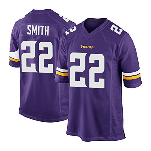 Wholesale NFL Nike Jerseys - Minnesota Vikings Halloween Costumes in all Sizes