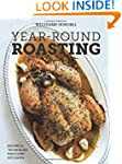 Year-Round Roasting (Williams-Sonoma)