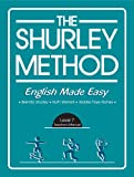 The Shurley Method: English Made Easy, Level 7- Teacher's Manual
