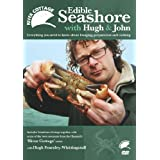River Cottage - Edible Seashore [DVD]by RIVER COTTAGE