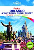 Pocket Guide Orlando & Walt Disney World® Resort (Travel Guide)