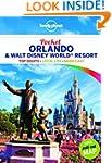 Lonely Planet Pocket Orlando & Walt D...
