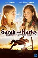 Sarah und Harley: Eine Freundschaft f�r immer