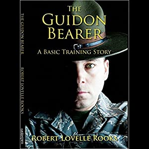 The Guidon Bearer Audiobook