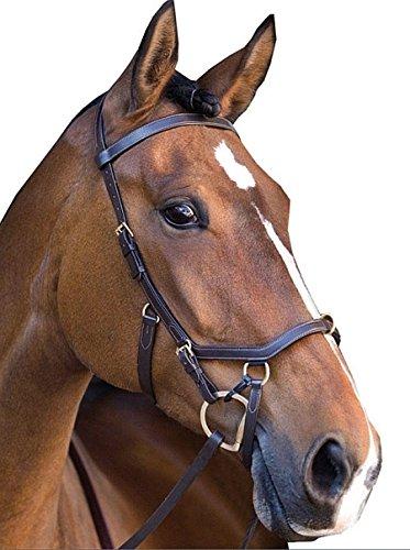 horseware-rambo-micklem-multibridle-3-in-1-trense-zaum-grosse-und-farbe-wahbar-braun-wb
