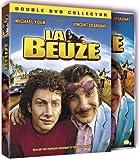 echange, troc La Beuze - Édition Collector 2 DVD