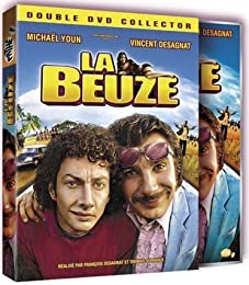 La Beuze - Édition Collector