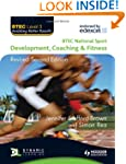 BTEC National Sport: Development, Coa...