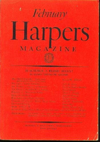 harpers-james-truslow-adams-dorothy-dunbar-bromley-ernest-boyd-2-1928