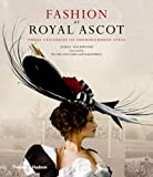 echange, troc James Sherwood, Duke of Peregrine Andrew Morny Cavendish Devonshire - Fashion at royal ascot /anglais