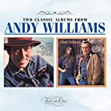 Let's Love While We Can/You Lay So Easy On My Mindby Andy Williams