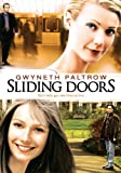 Sliding Doors [DVD] [1998] [Region 1] [US Import] [NTSC]