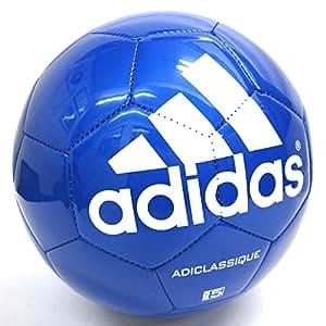 adidas(アディダス) アディクラシーク クラブプロ5号球 AF5807BW