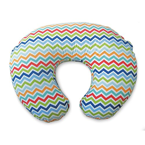 boppy-nursing-pillow-and-positioner-colorful-chevron