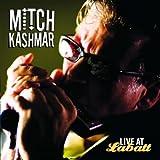 echange, troc Mitch Kashmar - Live At Labatt