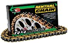 Renthal Chain R4 SRS Road 520-110