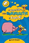 Il Superlibro delle Barzellette di To...