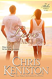 Love Walks In (Aloha Series Book 7)
