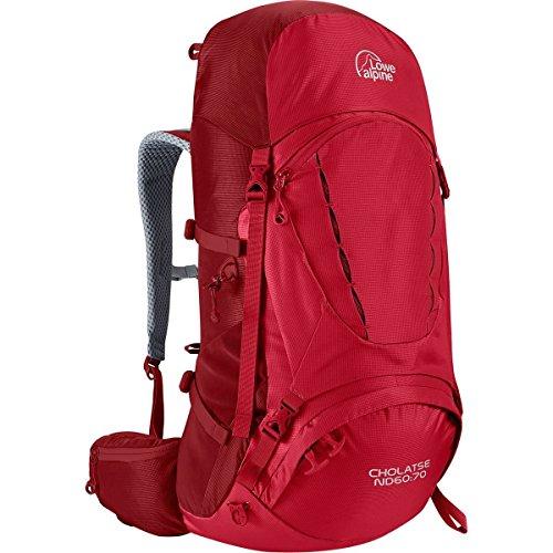 lowe-alpine-cholatse-nd-6070-backpack-womens-3660-4270cu-in-oxide-auburn-one-size
