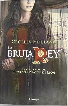 La Bruja Del Rey