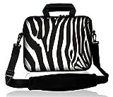 Waterfly® Sey Zebra 15